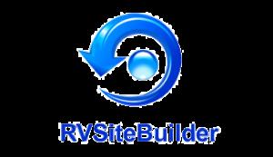 RV Sitebuilder