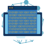 databasics